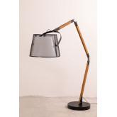 Trump staande lamp, miniatuur afbeelding 4