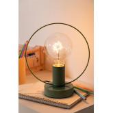 Lamp Kurl, miniatuur afbeelding 2