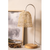 Gavia tafellamp, miniatuur afbeelding 1
