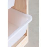 Nopik Kids Wood Storage Module, miniatuur afbeelding 5