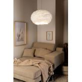 Plafondlamp Luhma 03, miniatuur afbeelding 6