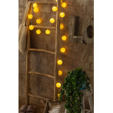 Lima Adda Led String Lights, miniatuur afbeelding 1