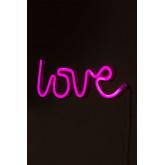 Neon love, miniatuur afbeelding 4