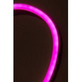 Neon hart, miniatuur afbeelding 5