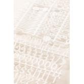 Abbe Kids Letterbord, miniatuur afbeelding 5