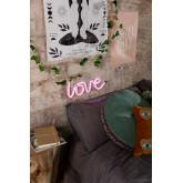 Neon love, miniatuur afbeelding 1