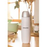 B-LIFE SMART - draagbare thermosmart fles, miniatuur afbeelding 1