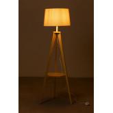 Ripod vloerlamp, miniatuur afbeelding 4