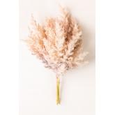 Bukett Kunstboeket met wilde bloemen, miniatuur afbeelding 2