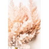 Bukett Kunstboeket met wilde bloemen, miniatuur afbeelding 3