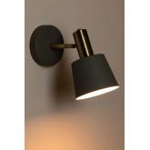 Águeda wandlamp, miniatuur afbeelding 3