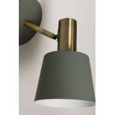 Águeda wandlamp, miniatuur afbeelding 4