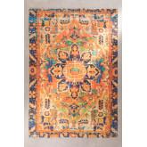 Buitentapijt (185x120 cm) Fez, miniatuur afbeelding 1