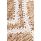 Rabab hennepdeken, miniatuur afbeelding 5