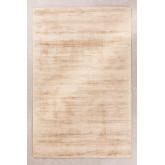 Tapijt (180x120 cm) Zafyre, miniatuur afbeelding 2