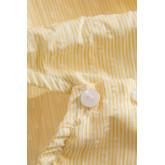 Mikko Colors katoenen tuinbroek, miniatuur afbeelding 3