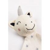 Doudou en Algodón Evening Kids, miniatuur afbeelding 3