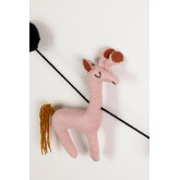 Nef Kids decoratieve slinger, miniatuur afbeelding 3