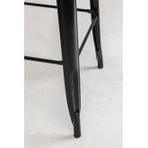 LIX hoge tafel , miniatuur afbeelding 5