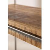 Kast met 5 INME planken, miniatuur afbeelding 5
