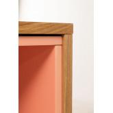 dressoir Toba, miniatuur afbeelding 6