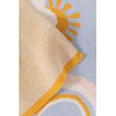 Ellie Kids katoenen deken, miniatuur afbeelding 4