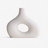 Aanbiedingen Korting op Decoratie en Serviesgoed
