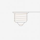 E27 Lamp