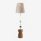 Lamp accessoires