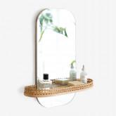 Badkamer Spiegels