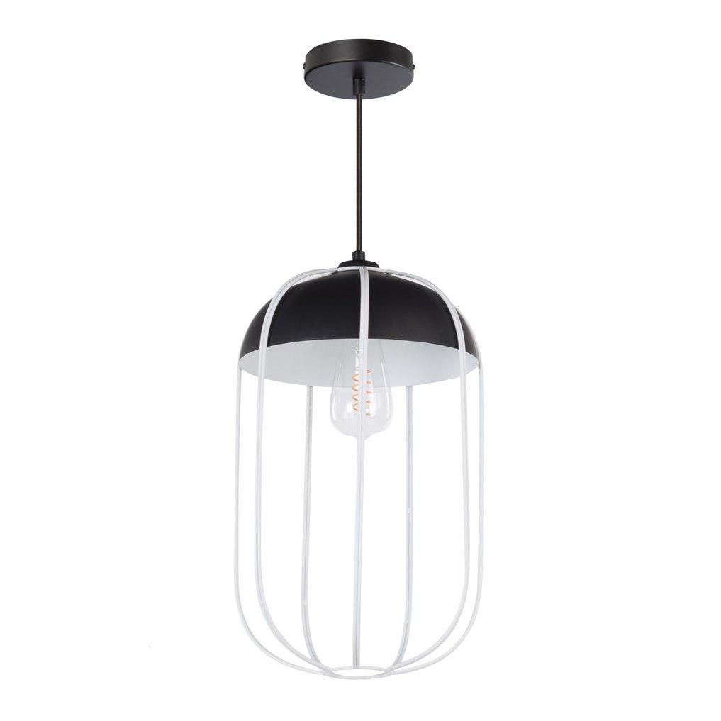 Lamp Jeihl, galerij beeld 1