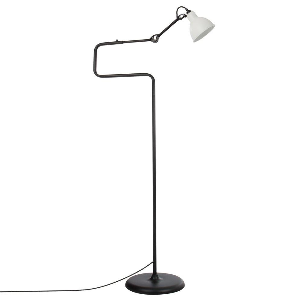 ERN 01 Lamp, galerij beeld 1