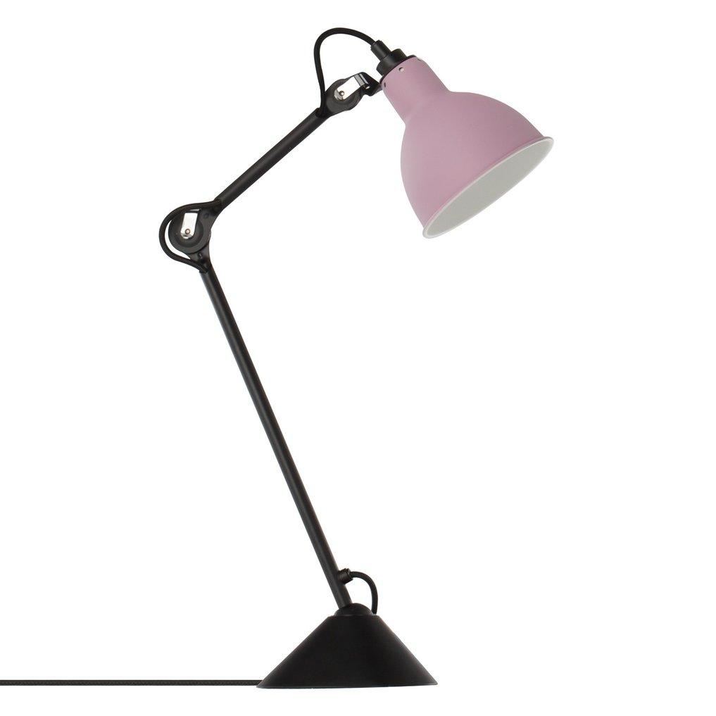 ERN 05 Lamp, galerij beeld 1
