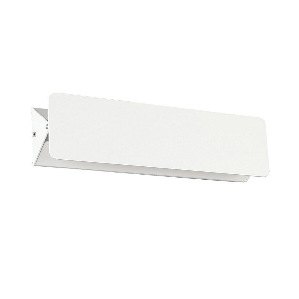 LED Wandlamp Halla, galerij beeld 1