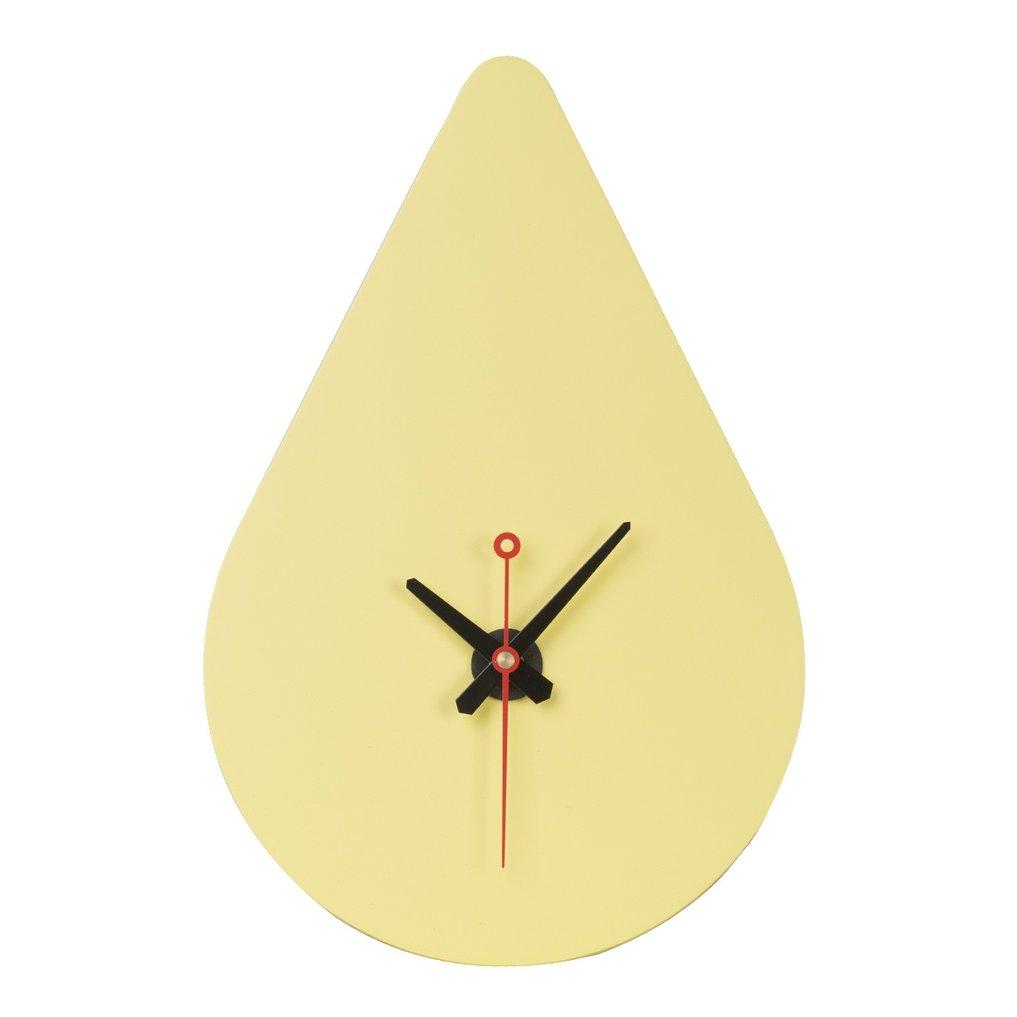 Goth klok, galerij beeld 1