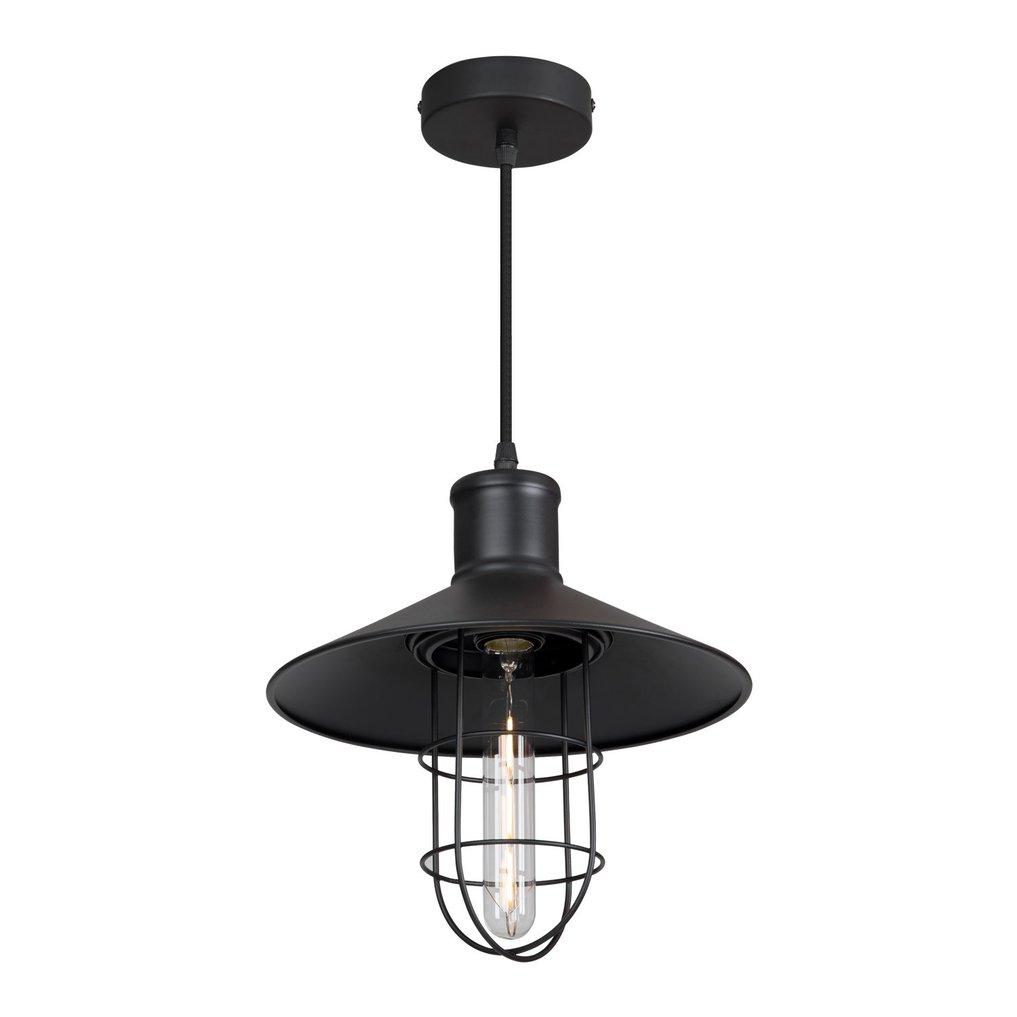 Drish hanglamp, galerij beeld 1