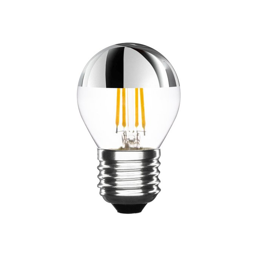 Reflect Class lamp, galerij beeld 1