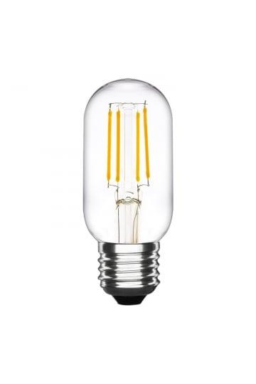 Capsul lamp
