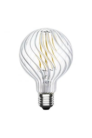 Fogg Lamp