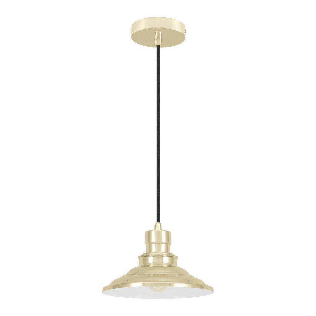 Mhia hanglamp, galerij beeld 1