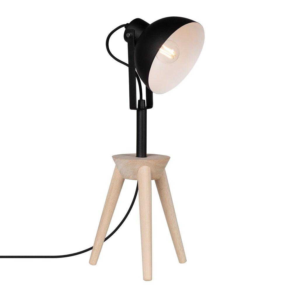 Mike tafellamp, galerij beeld 1