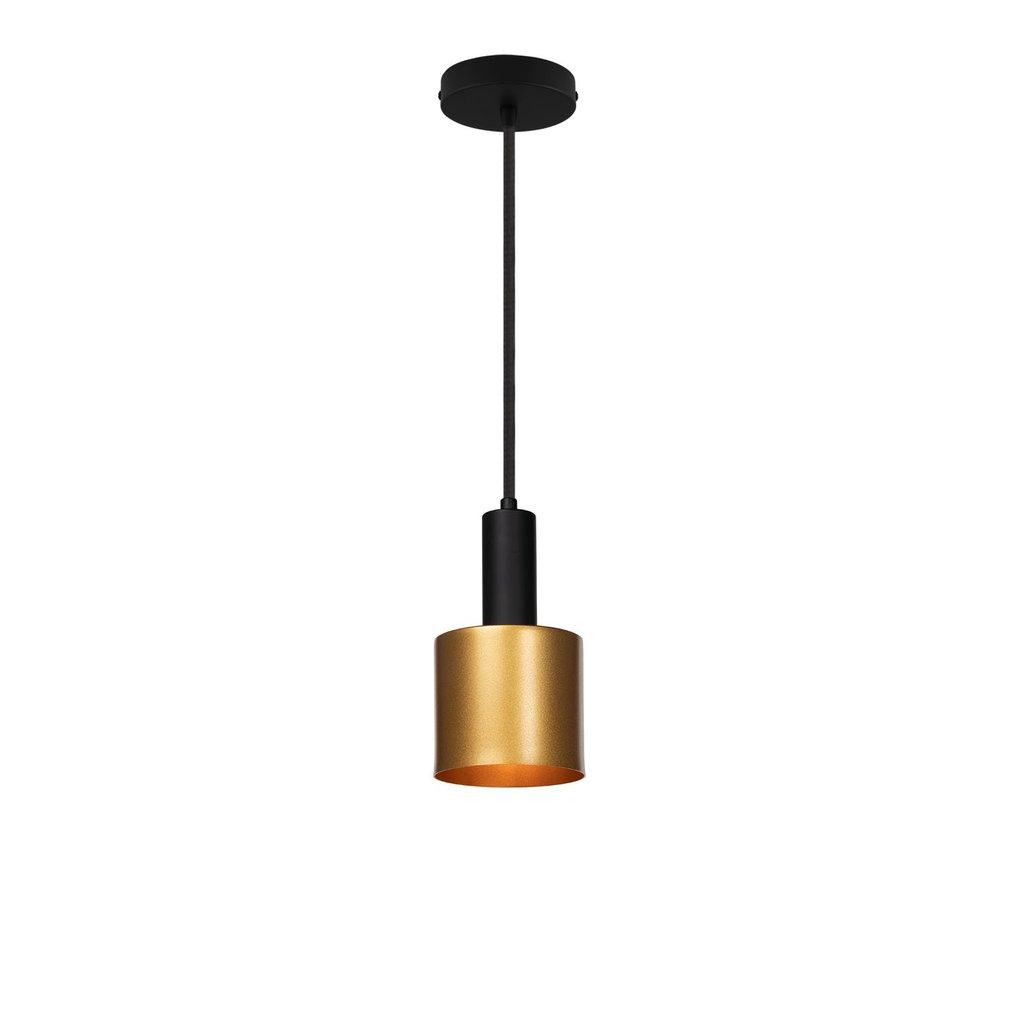 Joeh hanglamp, galerij beeld 1