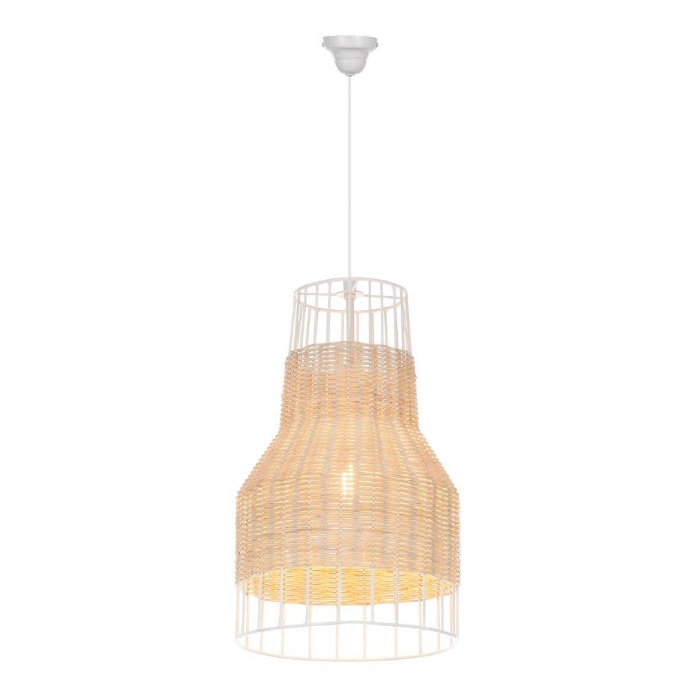 Edfu hanglamp, galerij beeld 1