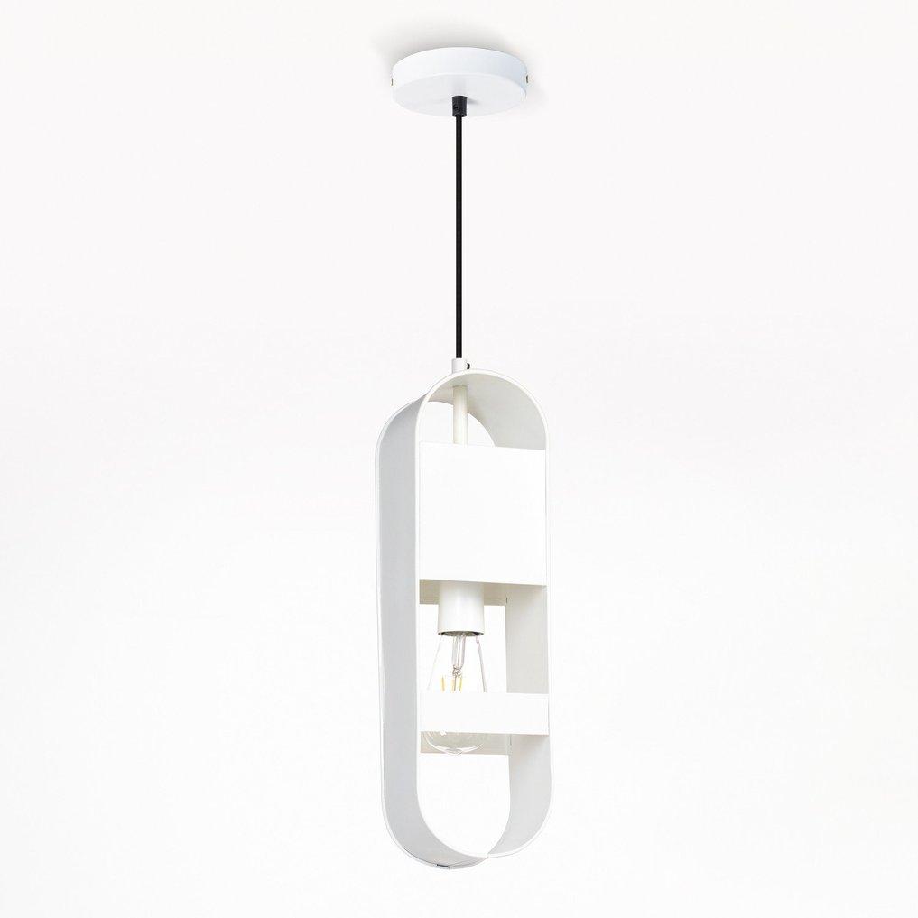 Lamp Belth, galerij beeld 1