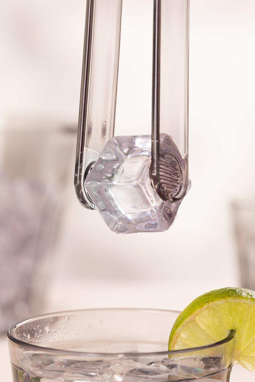 Brenda methacrylaat ijstang, galerij beeld 717019