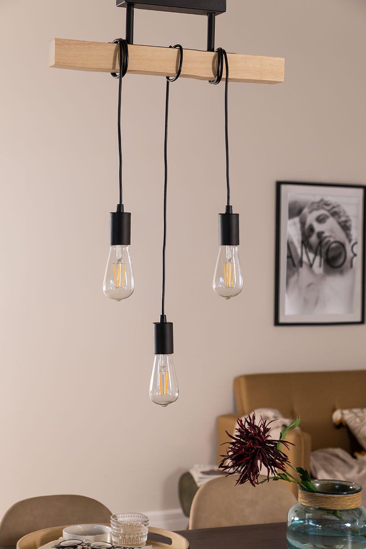 Lamp Tina S, galerij beeld 1