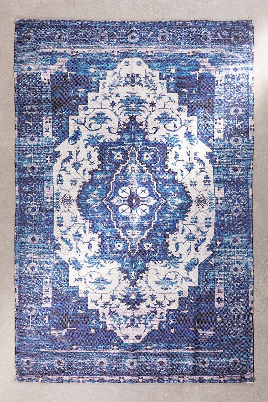 Buitentapijt (190x120 cm) Tanger, galerij beeld 1