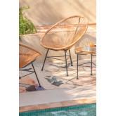 Cadeira de jardim New Acapulco, imagem miniatura 1
