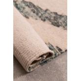 Tapete de algodão (185x122 cm) Zubeyr, imagem miniatura 3