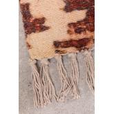 Tapete de algodão (185x122 cm) Zubeyr, imagem miniatura 4